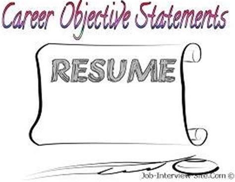 What to write for customer service in resume