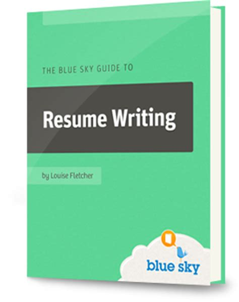 What Are Good Skills to Put on a Resume As a Customer