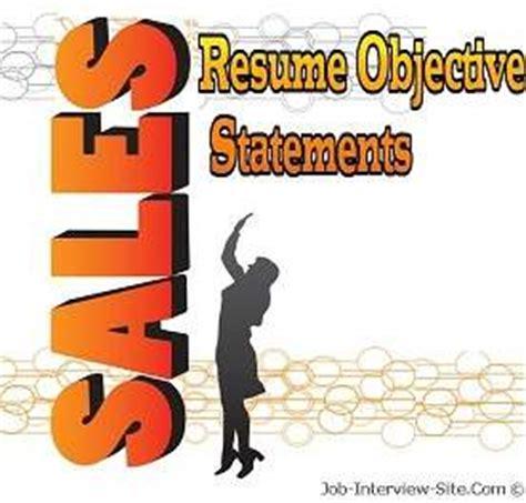 Top Customer Service Resume Samples & Pro Writing Tips